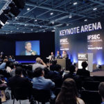 ifsec 2019 highlights