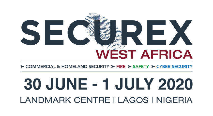 Securex 2020 West Africa